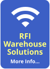 RFI Warehouse Solutions More Info…